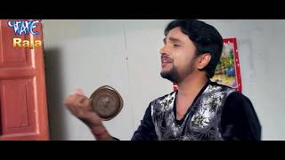 NASEEB -Gunjan Singh - Bhojpuri Full Songs 2017
