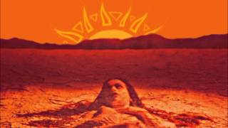 ALICE IN CHAINS  - WOULD? (Lyrics)