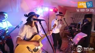 Dziewczyna z gór (cover) - Zespół muzyczny: Jestem Na Tak!