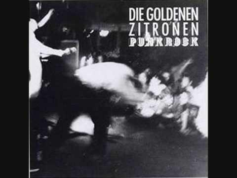 die-goldenen-zitronen-80-millionen-hooligans-matze2672