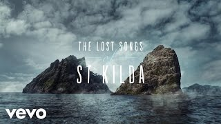 Trevor Morrison - Hirta - The Lost Songs of St Kilda (piano)