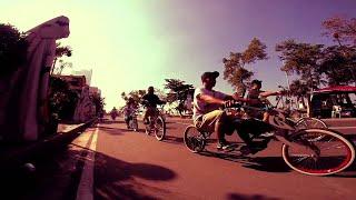 Bugoy na Koykoy - Manila Vice (Official Music Video)
