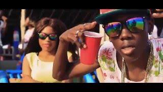 VANO BABY - Adigoue Gboun Gboun (Clip officiel)