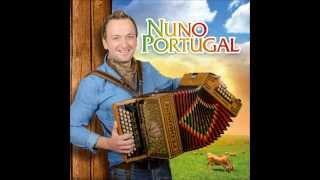 Nuno Portugal - Linda Morena (2014)