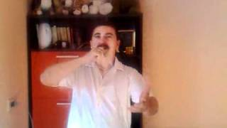 nicolae guta in torino live