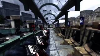 XXXTENTACION - IGotPlentyDickToShare [short cod edit]