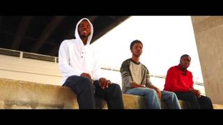 JayyTune x Jay Hunter - YNIC (Music Video)