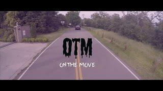 Conscious Mindz - OTM (OFFICIAL VIDEO)