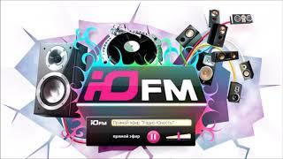 Enrique Iglesias - Heartbeat (Digital Dog Radio Edit)