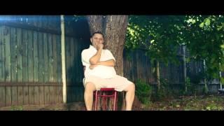 NICOLAE GUTA - Ma bate vantu' in fata HIT (VIDEO OFICIAL 2013)