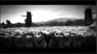 Osmanli marsi Rap Osmanischer Rap Marsi