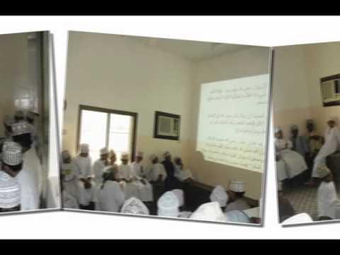 فعاليات منتدى صيف النجوم 2011