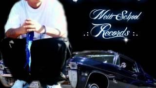 "Lil KL0wNy ft Eze SiLENt. "" COMO TE EXTRANO ""  PROMO 2012"