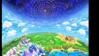 Amateur Productions - Dream Trance (Happy/Melodic Dance Music)