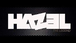 REAKTYWACJA KLUBU EKWADOR 17.10.2015 DJ HAZEL