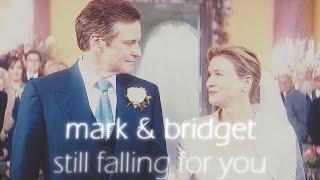 MARK + BRIDGET | still falling for you (ELLIE VERSION)