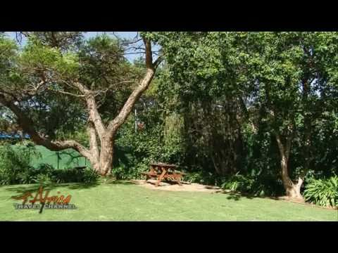 Chez Nous Bed & Breakfast Accommodation Dundee KwaZulu Natal South Africa – Africa Travel Channel