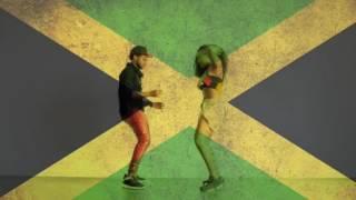 Drake - Controlla ft PopCaan (Music Video) width=
