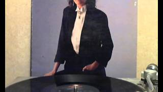 Holly Dunn - Daddy's Hands [original Lp version]
