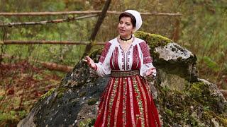 Irina Zoican-Nană ai fost dragostea mea(Official Video) NOU