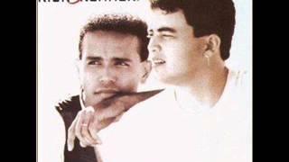 Rick e Renner - Você Na Minha Vida (1995)