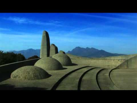 Taal Monument – South Africa Travel Channel 24