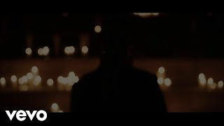 Grace Carter - Silence (Live)