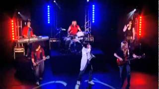 Don't Stop Believin - Journey - The Idol Kings Tribute to Journey and Mellencamp