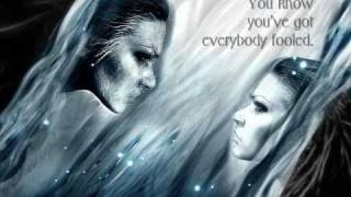 Everybody's Fool - Evanescence (Remake)