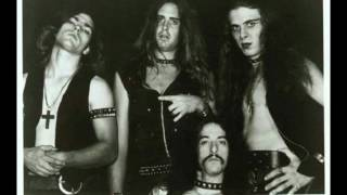 Pentagram - When The Scream Comes  (Volume II 1972 - 1979 demos)
