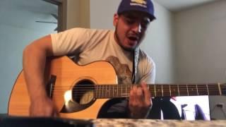 Declan McKenna - Brazil cover