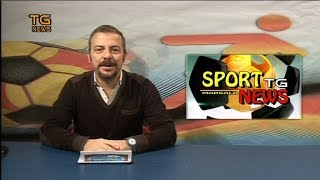 Sport News 20 Novembre 2017