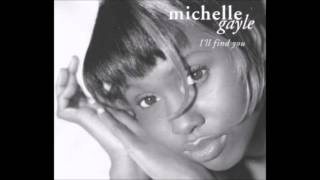 michelle gayle oneday