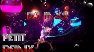 Afrojack ft spree wilson the spark (Dj mX2 remix)