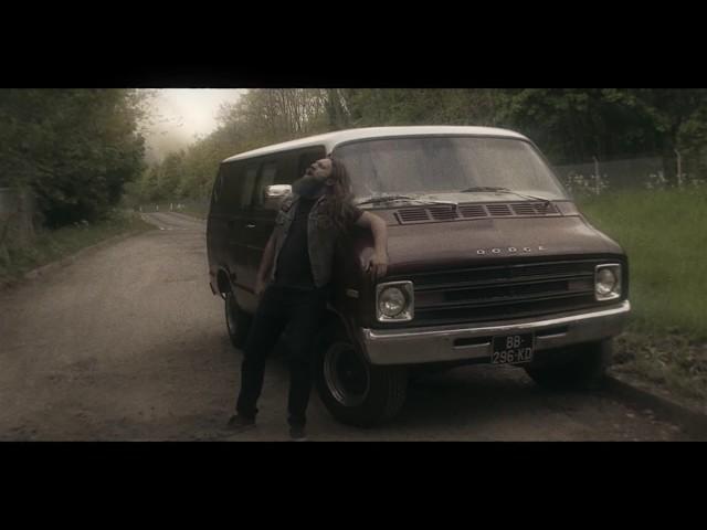 STICKY BOYS - Better Days (Official Video)