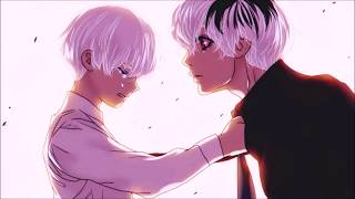 Tokyo Ghoul:re - Episode 7 Preview (piano theme)