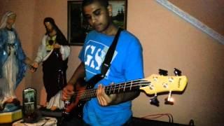Pavlovce Gipsy Mekenzi Natacanie Album demo
