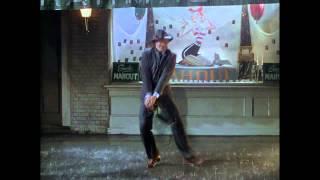 Parov Stelar - Booty Swing (video remix)