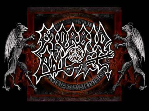 morbid-angel-radikult-illud-divinum-insanus-2011-jfistikis
