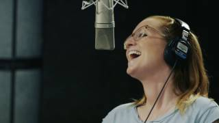 "Ingrid Michaelson ""Hell no"" // SiriusXM // The Pulse"