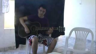 Eu e Voce - Gabriel Rosa (cover)