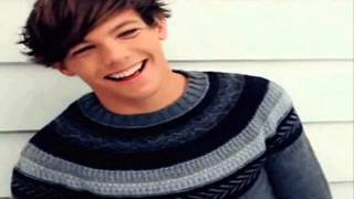 One Direction - Funny Moments