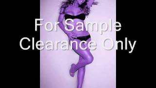 Mariah Carey - Candy Bling (For Sample Clearance Only)