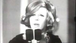 Betty Curtis - Invece no