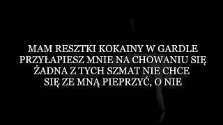 $uicideboy$ - Low Key [polskie napisy]