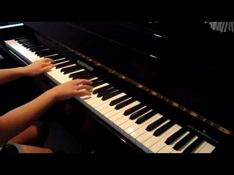 Howie Day Collide Piano Cover Chords Chordify