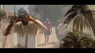 KAPPA JOTTA - DUAS OPÇÕES (VIDEO OFICIAL)