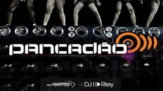 Professor da Malandragem | Dennis Wesley Safadão e Ronaldinho | Remix Pancadão
