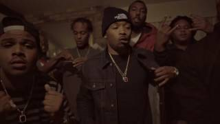Rico Da Mac feat. Skrilla | Boay | Shot by @GaddyFilms