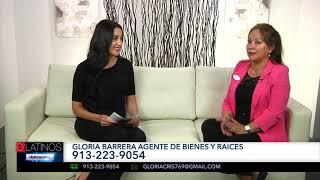 ¿PORQUE SON IMPORTANTES LOS AGENTES DE BIENES Y RAICES GLORIA BARRERA